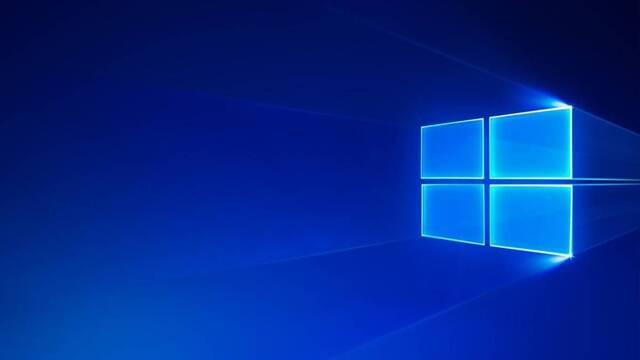 Windows 10 empieza el 2019 superando la cuota de mercado de Windows 7