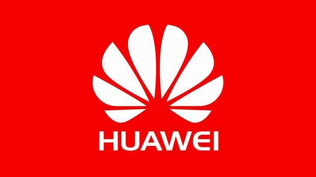 Huawei sanciona a dos empleados por tuitear desde la cuenta oficial con iPhone