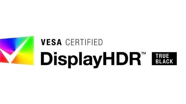 VESA anuncia un nuevo estándar HDR para las pantallas OLED