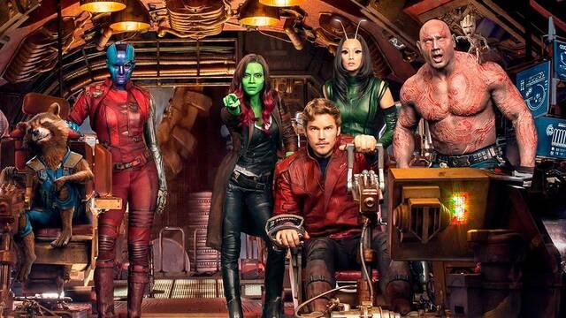 Avengers: Endgame: la inesperada estrategia de Marvel para evitar los spoilers