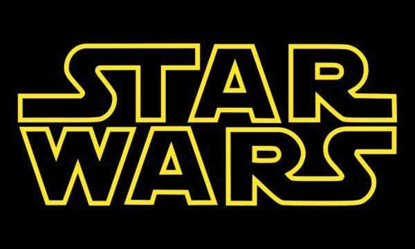 'Star Wars: Episodio IX': Aparecen regalos del equipo de producción