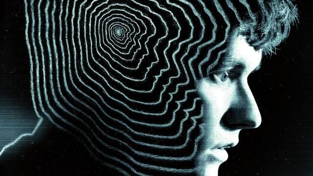 Black Mirror: Bandersnatch: Netflix revela cómo desbloquear una escena secreta