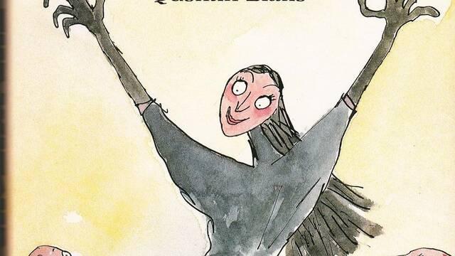 El remake de 'Las Brujas' transcurrirá en Francia, informa Robert Zemeckis