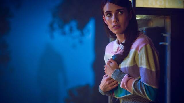 American Horror Story recibirá tres temporadas más