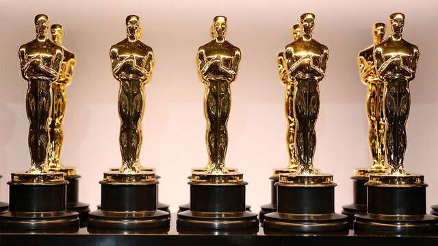Oscar 2020: Estas son todas las nominaciones