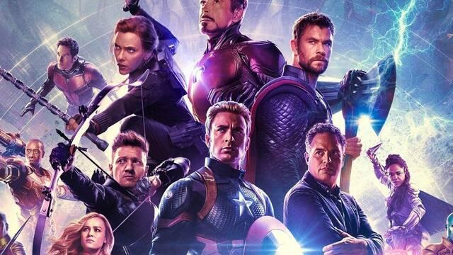 Marvel no resucitará a los actores mediante CGI