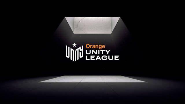 Unity Orange League es la nueva liga de CS:GO que sustituirá a la SLP