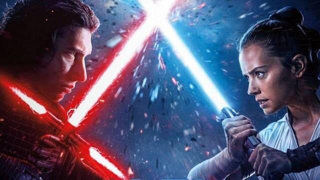 Star Wars episodio 9: Se filtra el guión original de Colin Trevorrow