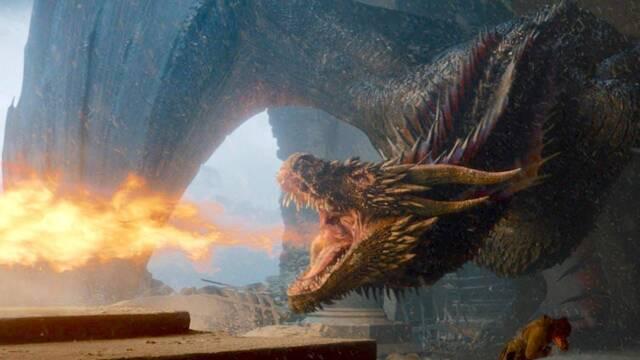 Precuela de 'Game of Thrones' ya tiene fecha de estreno