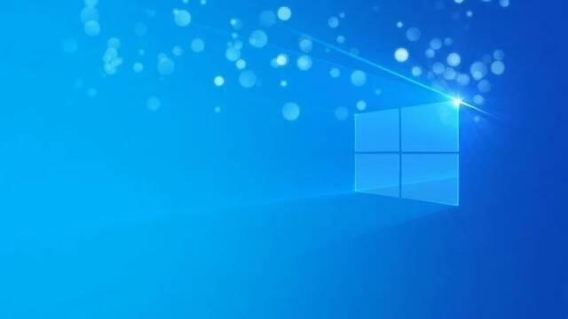Actualiza ya Windows 10 para corregir un grave fallo de seguridad detectado por la NSA