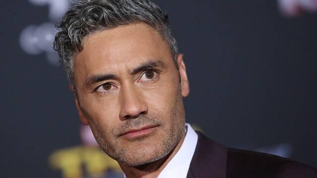 Star Wars: El director de Thor: Ragnarok podría dirigir una película