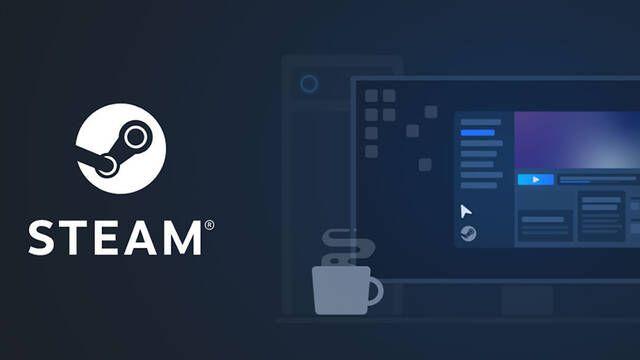 Google y Valve trabajan para dar soporte oficial de Steam a Chrome OS