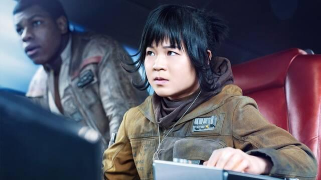 Nueva saga cinematográfica de Star Wars estaría ambientada en la Alta República