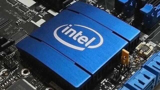 Rumor: Intel bajará el precio de sus procesadores para combatir a los AMD Ryzen