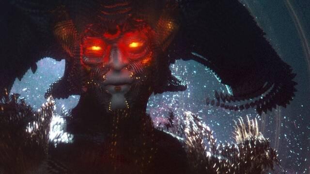 Unity lanza la versión final de The Heretic, una demo técnica digna de PS5 y Xbox Series X