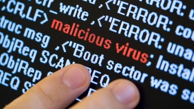 AnyDefender, la empresa de antivirus 'fake' que quiere estafar a youtubers tecnológicos