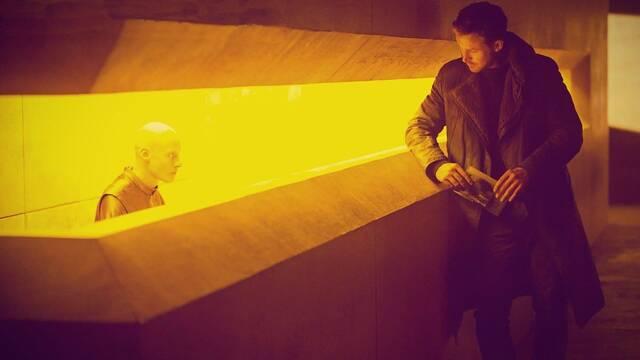 Blade Runner: Denis Villeneuve quiere hacer un spin-off