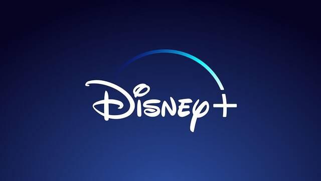 Disney+ muestra qué está por venir en 2020 en un nuevo vídeo