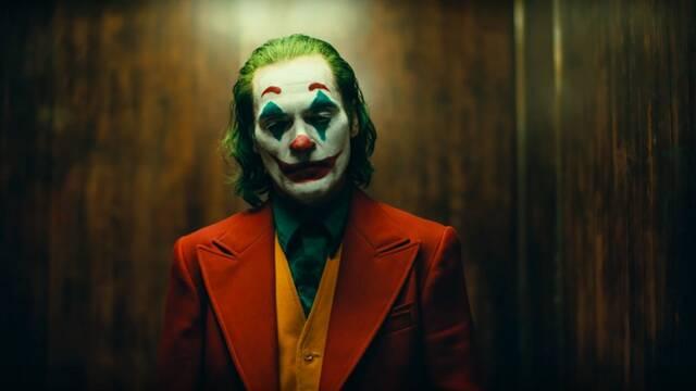 Joker: El director y Joaquin Phoenix siguen abiertos a hacer una secuela