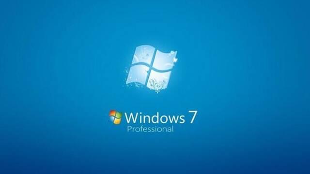Estos son los antivirus que seguirán dando soporte a Windows 7 durante al menos 2 años