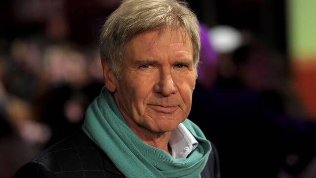 Star Wars 9: El reto fue conseguir que Han Solo apareciera en la película