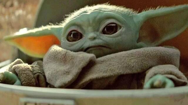 The Mandalorian: Baby Yoda tiene nombre, según Taika Waititi