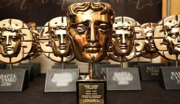 BAFTA 2020: Joker, Érase una vez en Hollywood y El irlandés dominan