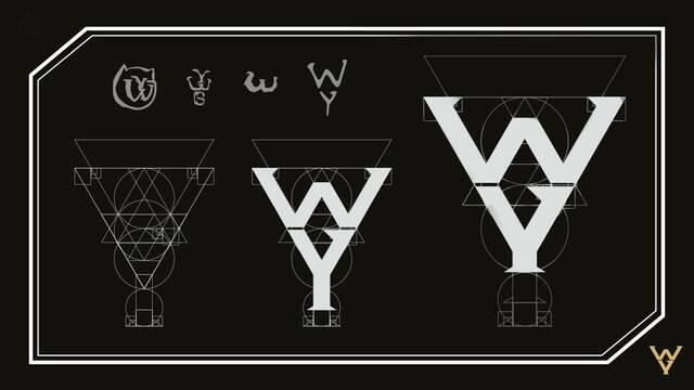 Wygers, el nuevo club de esports español que estará en la SLO de CS:GO