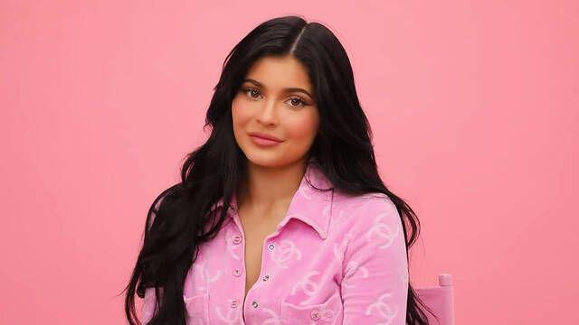 Kylie Jenner dona 1 millón de dólares a Australia en medio de las críticas