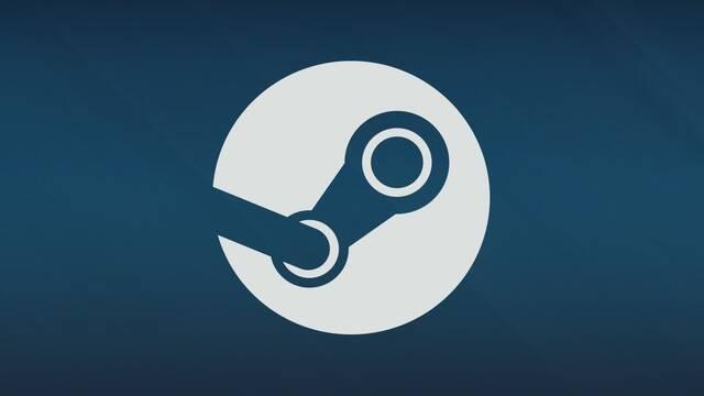 Así es el ordenador que usaron los jugadores de Steam en diciembre del 2019