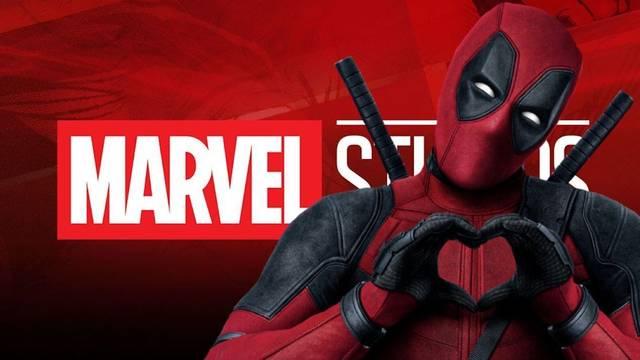 Deadpool 3: Se confirma que es parte del MCU y que sería para mayores de 18 años