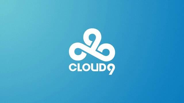 TenZ deja de formar parte del equipo de Valorant de Cloud9