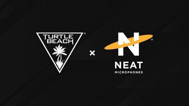 CES 2021: Turtle Beach anuncia la compra de Neat Microphones