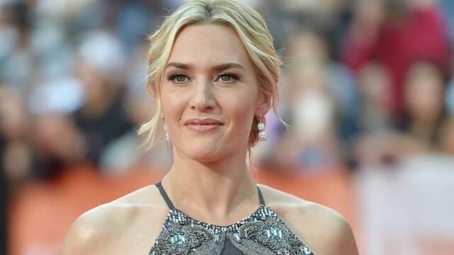 Avatar: Kate Winslet admite que desconoce en qué secuela aparecerá
