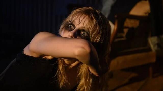 Last Night in Soho: Nueva foto de la nueva película de Edgar Wright