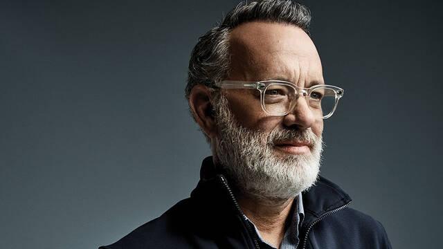 'Bios', la nueva película de ciencia ficción de Tom Hanks, se retrasa