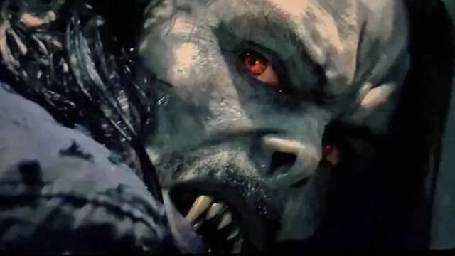 Morbius: La película de Jared Leto se retrasa para no competir con James Bond