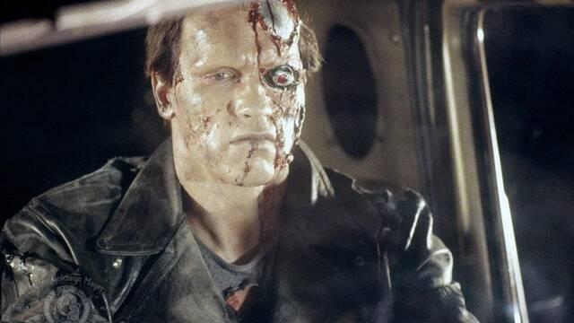 Terminator: ¿Estará la nueva entrega enfocada al terror?