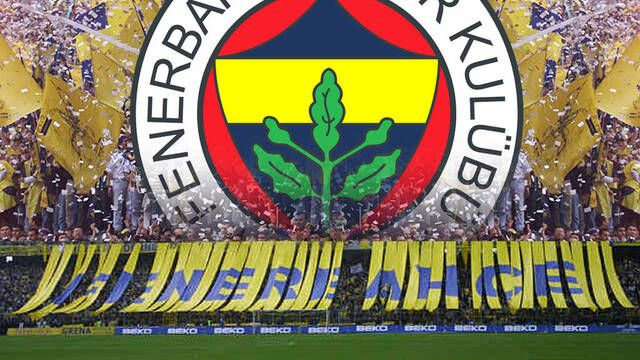 El Fenerbahce entra en los eSports con un equipo de League of Legends