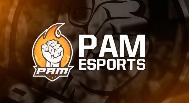 """Michael """"Rayito"""" Curtet nos habla del estreno agridulce de PAM eSports en División de Honor"""