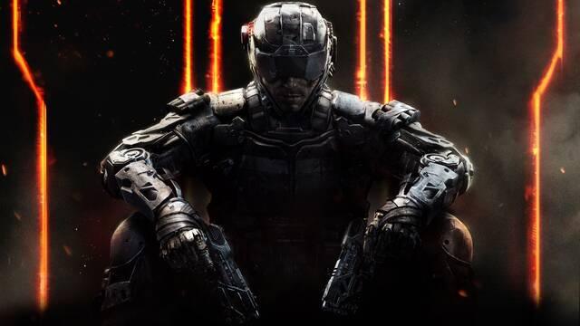 PAM une fuerzas con Team MRN para formar un nuevo equipo de Call of Duty