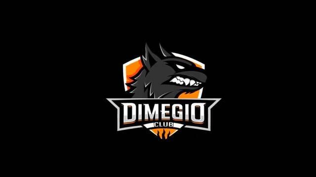Johnarnau anuncia su marcha de Dimegio