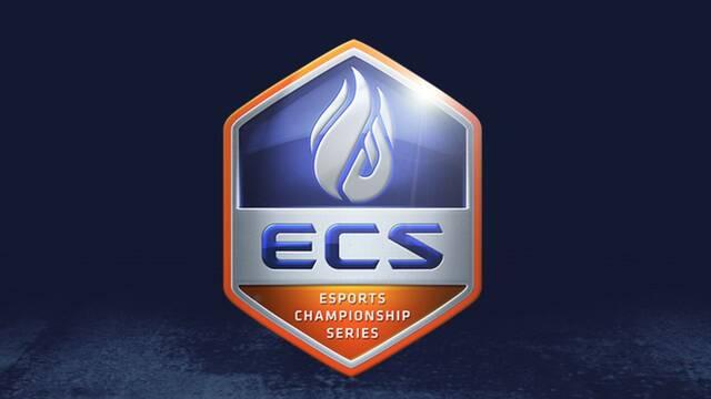 Confirmados todos los equipos de la ECS Season 2