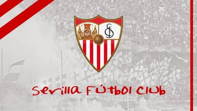 El Sevilla hace oficial su entrada en los eSports