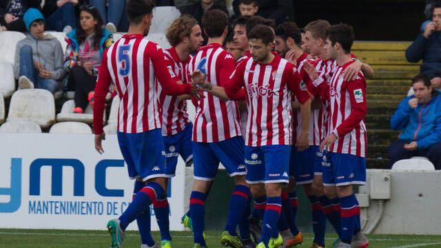 El Sporting de Gijón y el Avilés también tendrán su equipo de eSports