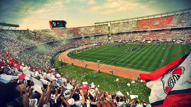River Plate, el nuevo club de fútbol latinoamericano que llegará a los eSports