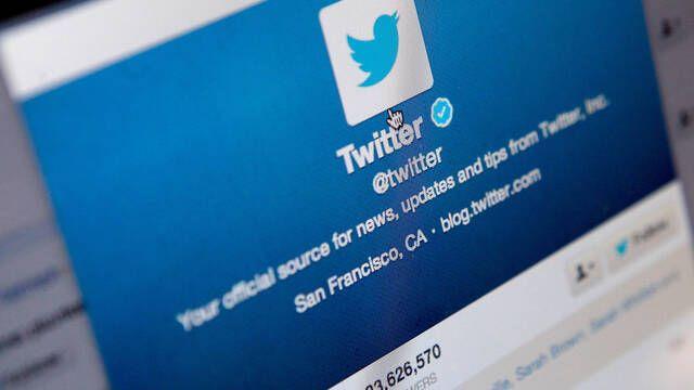Twitter anuncia una nueva función para guardar tuits para más tarde