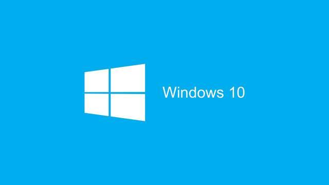 Tutorial: Cómo desactivar las actualizaciones automáticas de Windows 10