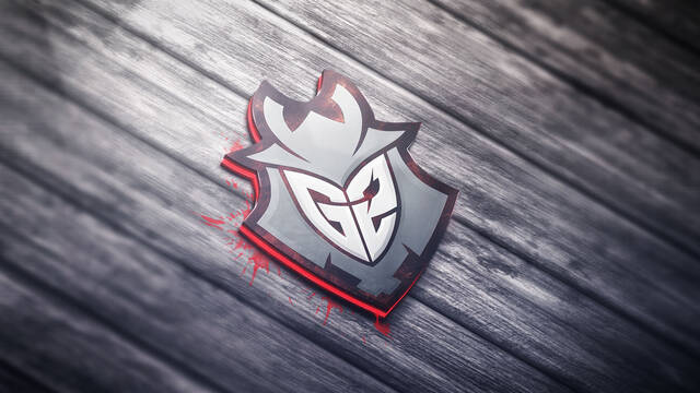 G2 se despide de los Worlds 2017 de League of Legends