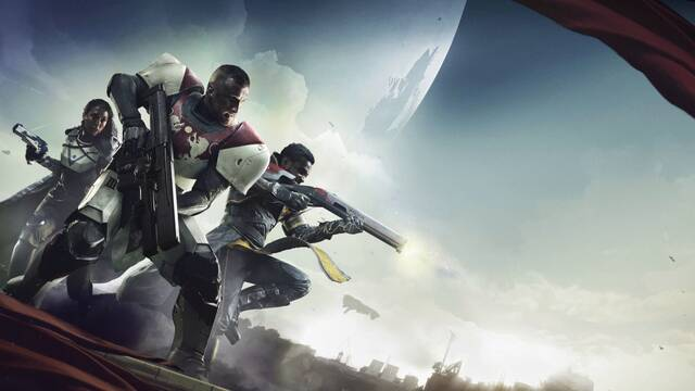 Destiny 2: Estos son sus requisitos mínimos y recomendados finales